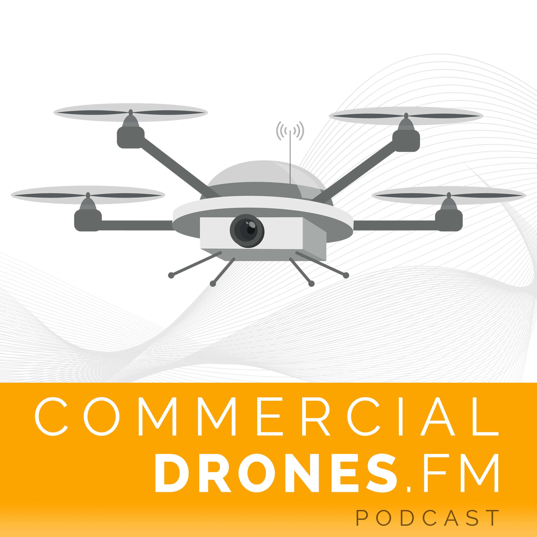 CommercialDronesFM-1.jpg