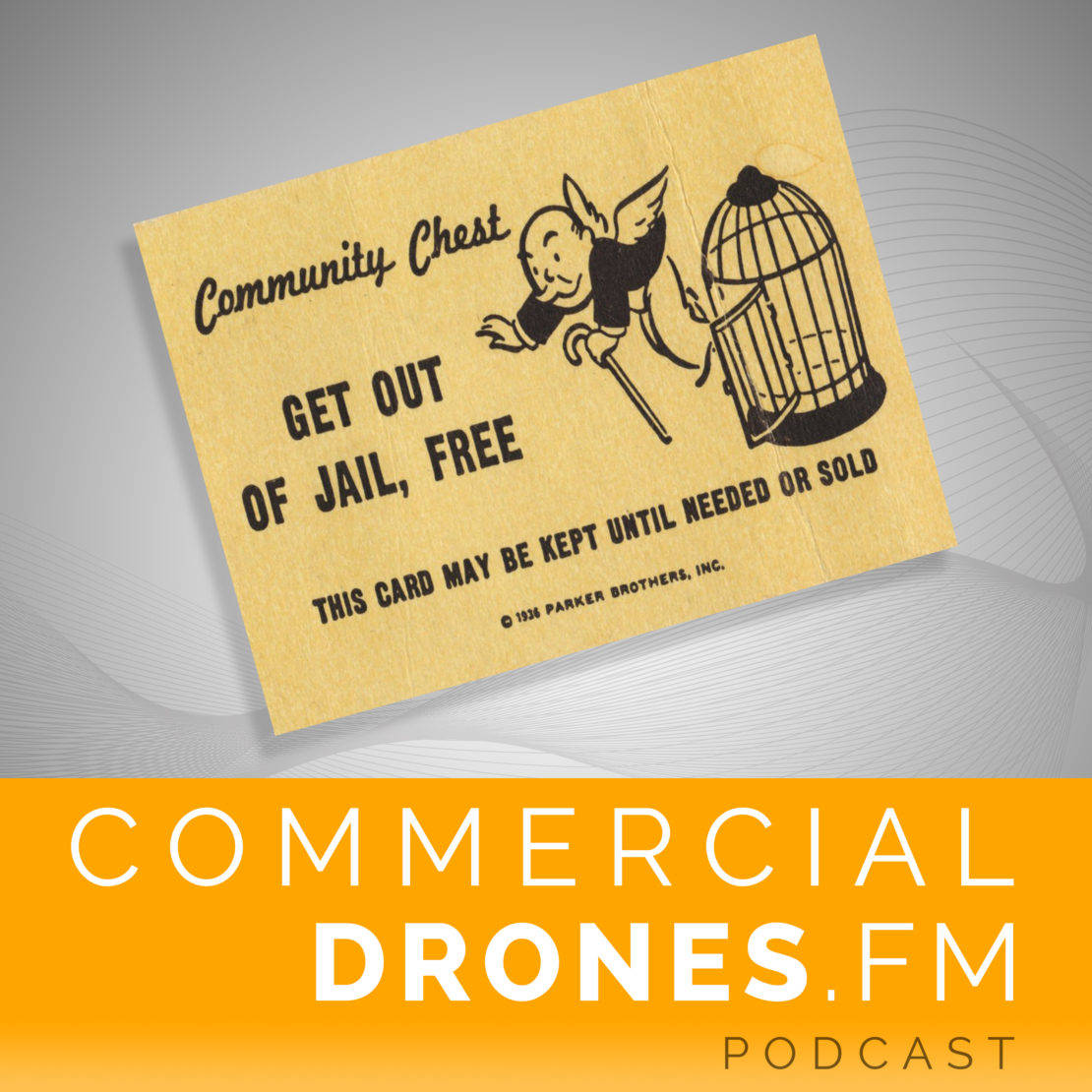 How To Get An Faa Get Out Of Jail Free Card