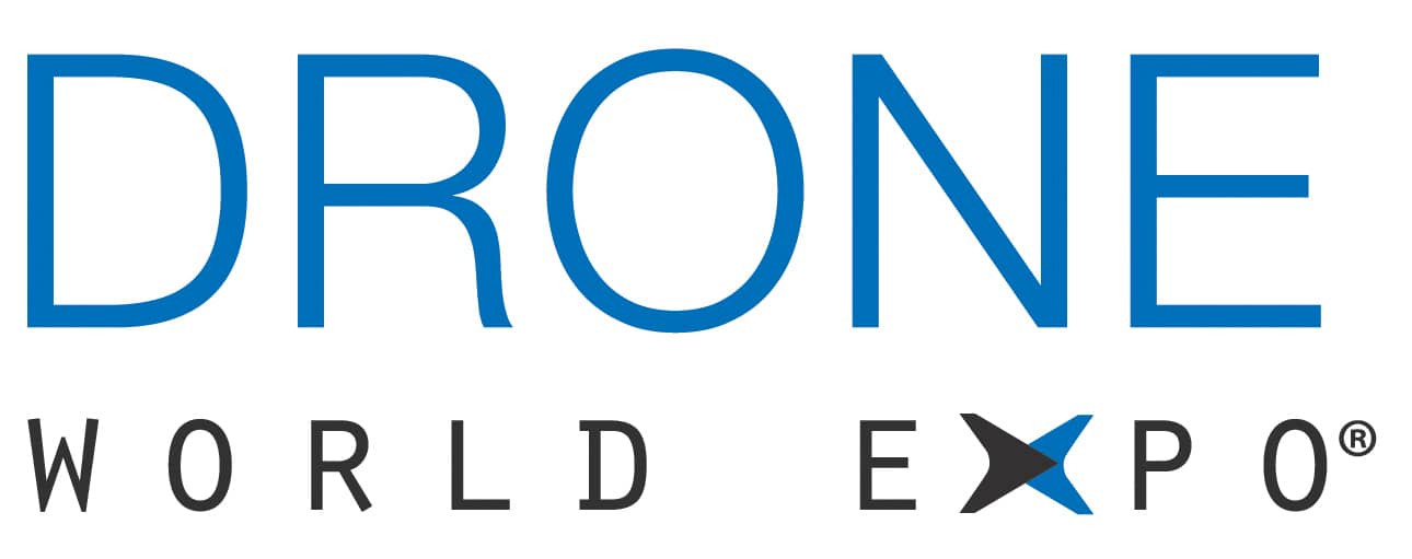 Drone World Expo - Commercial Drones FM Podcast